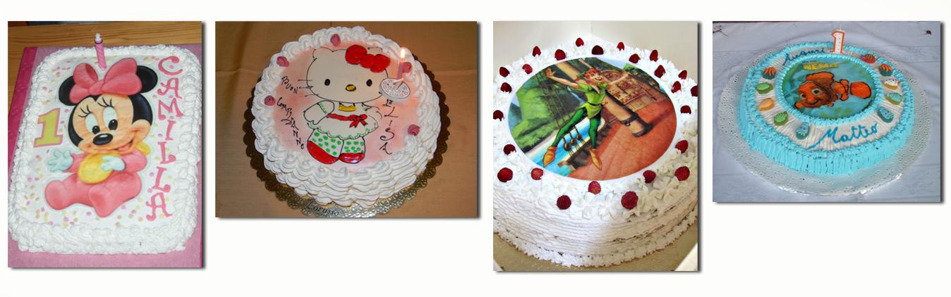torte-compleanno-facili
