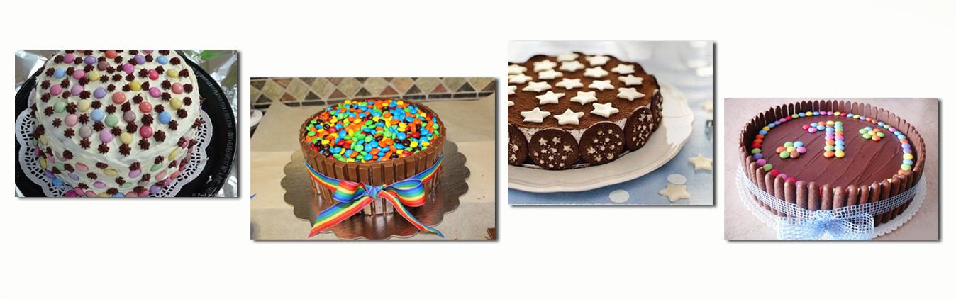 torte-primo-compleanno-femminuccia