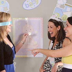 baby-shower-giochi
