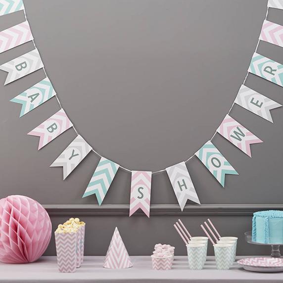 decorazioni-baby-shower-originali