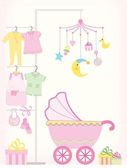 organizzare-il-baby-shower