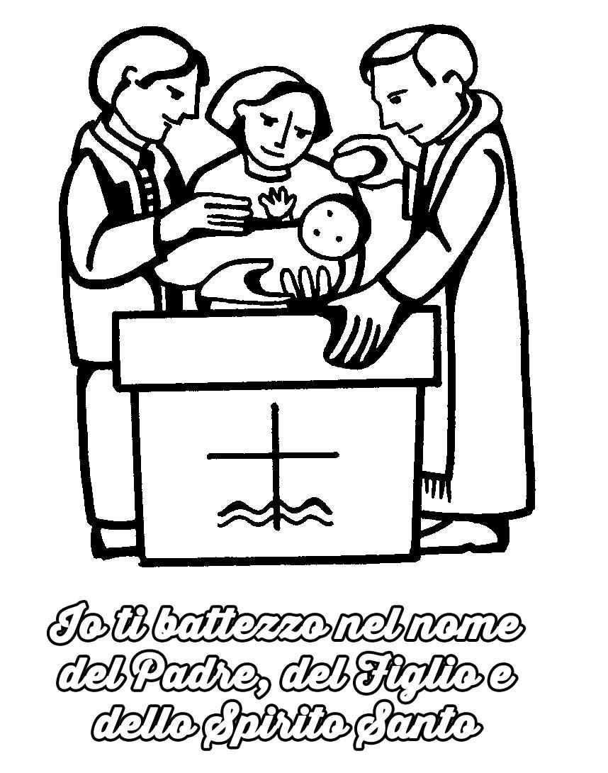 simboli-battesimo-cattolico