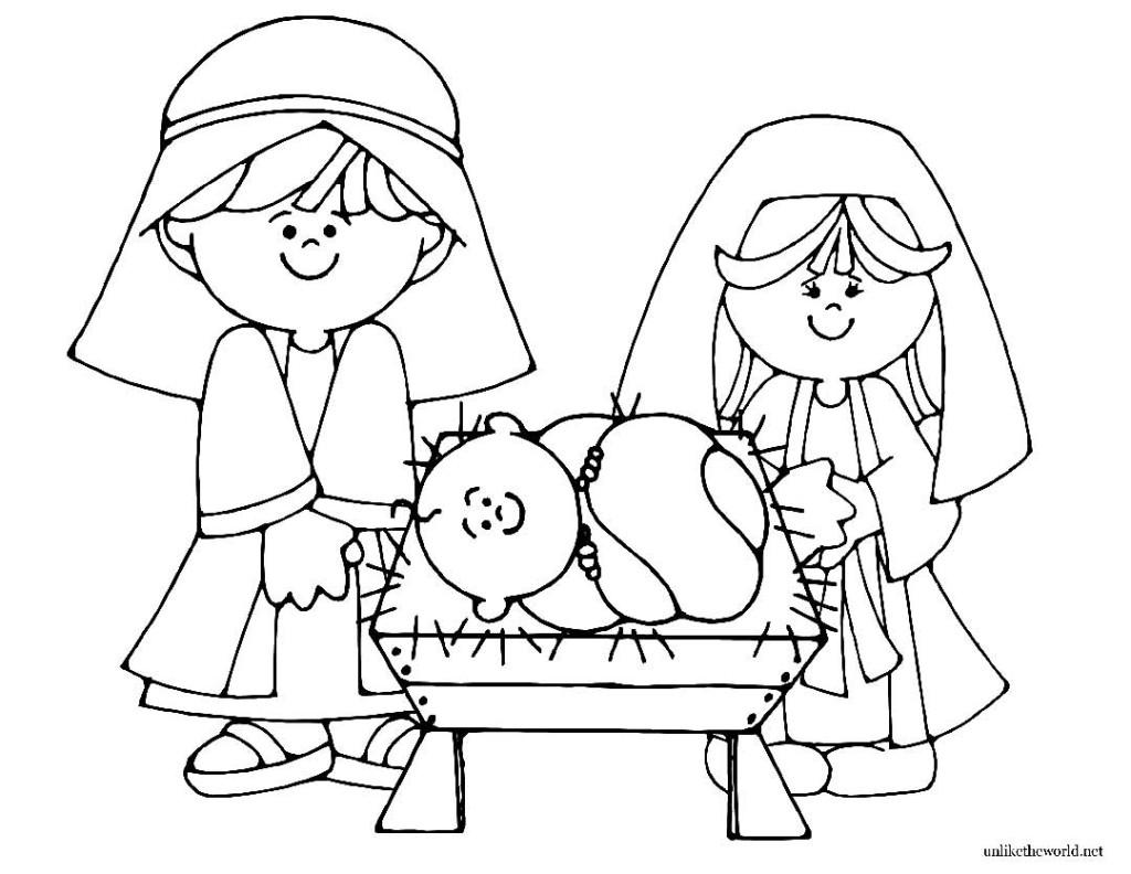 simboli-del-battesimo-da-disegnare