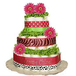 torta-di-pannolini