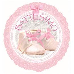 regalo-battesimo-femminuccia
