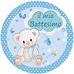 regalo-battesimo-maschietto