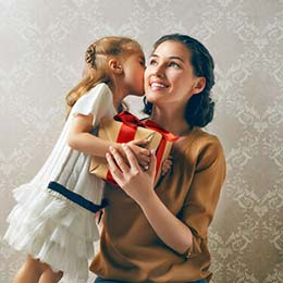 regali-compleanno-mamma