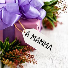 Regalo Compleanno Mamma 80 Anni.Regalo Di Compleanno Per Mamma Le Idee Piu Originali E Belle Sul Web