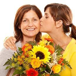 regalo-da-fare-alla-mamma