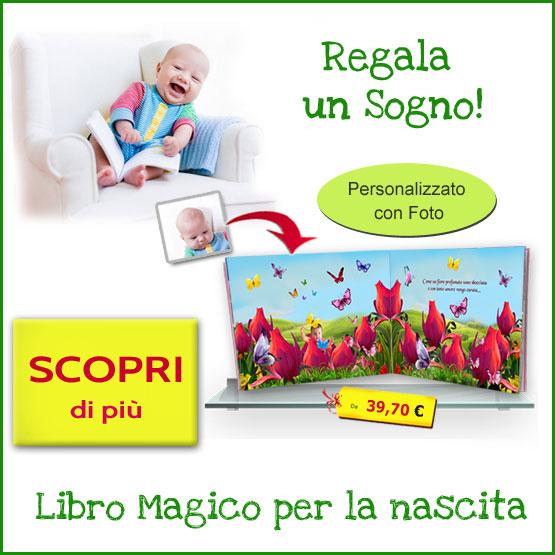 libro-regalo-neonati