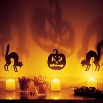 lavoretti-cartoncini-halloween-2