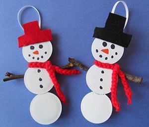 Lavoretti Di Natale Con Cartoncini Colorati.Lavoretti Di Natale Con Cartoncini Colorati