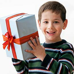 idee-regalo-bimbi-on-line