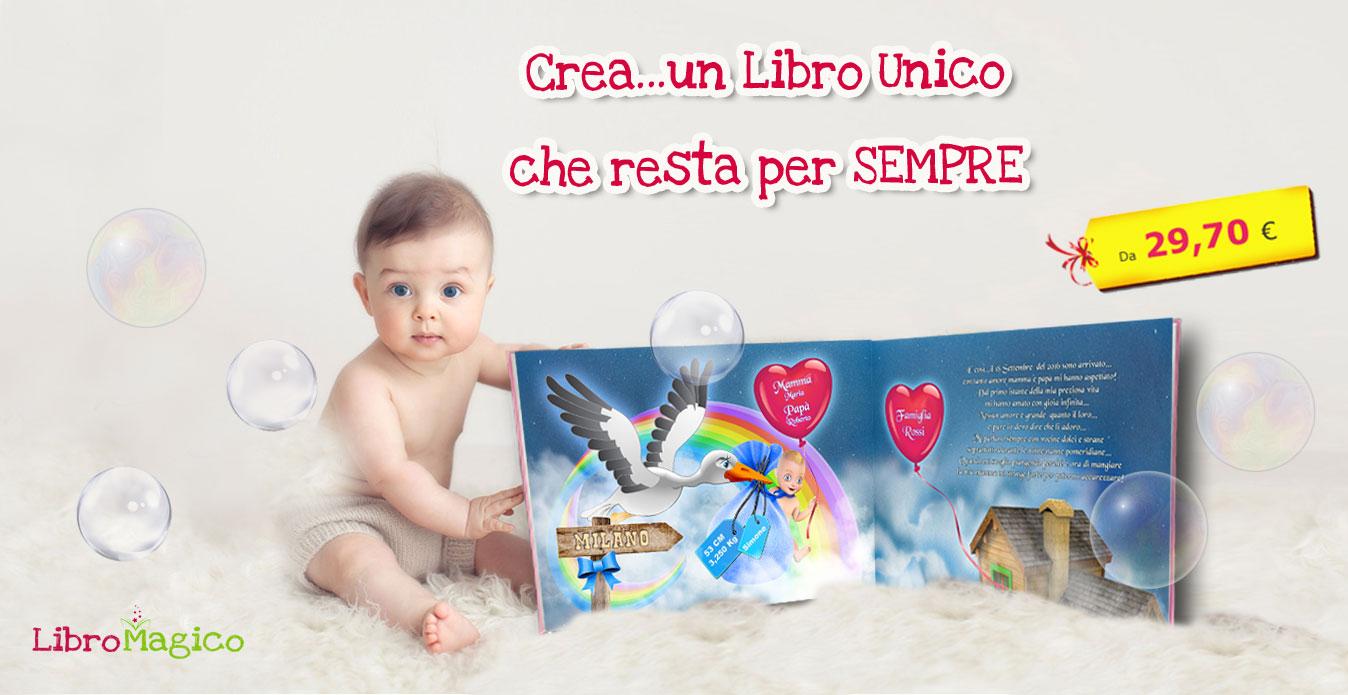 libro-magico-smart