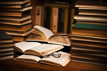libri-fuori-catalogo