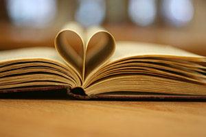 regalo-di-natale-mamma-libri