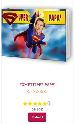 fumetto-regalo-papa