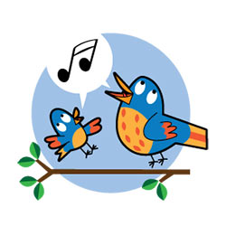 canzoni-bimbo-asilo-nido