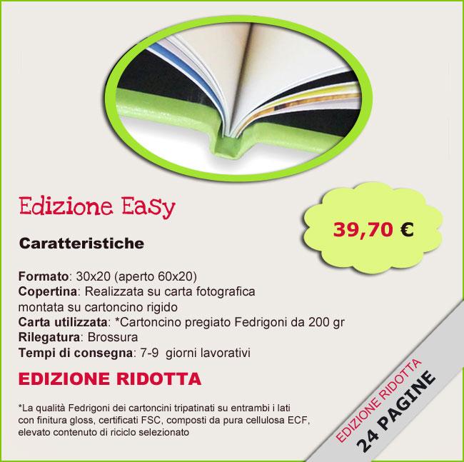 edizione-easy