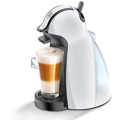macchina-per-caffe-regalo
