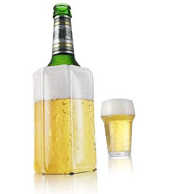 refrigeratore-birra-regalo-papa