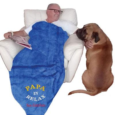 regalo-papa-coperta