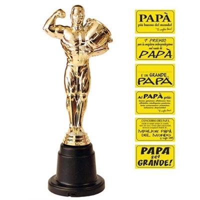 regalo-papa-statuetta