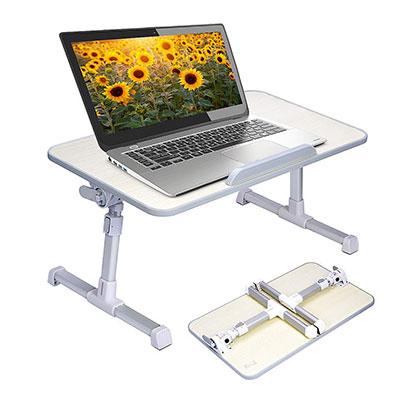 regalo-papa-tavolino-portatile