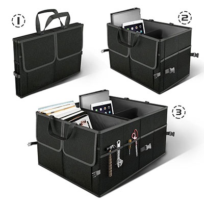 scatola-bagagliaio-regalo-papa