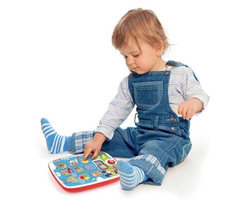 regalo-primo-compleanno-tablet